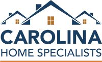 Carolina Home Specialists, NC