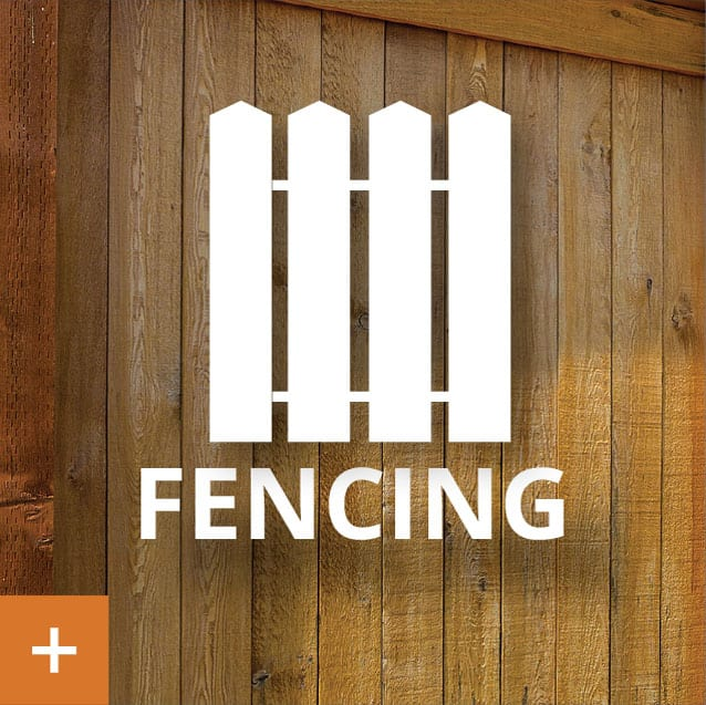 Read More About Fencing