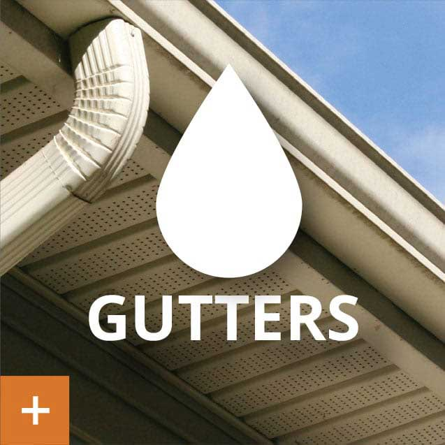 Read More About Gutters