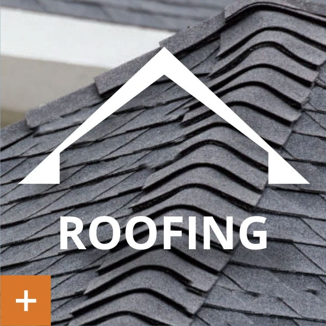 Read More About Roofing